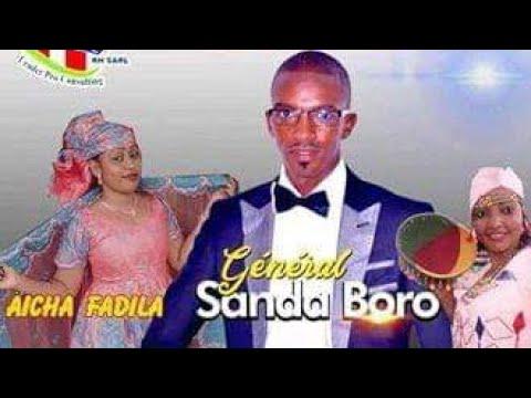 vidéo-pour-sanda-boro-music-pour-vous