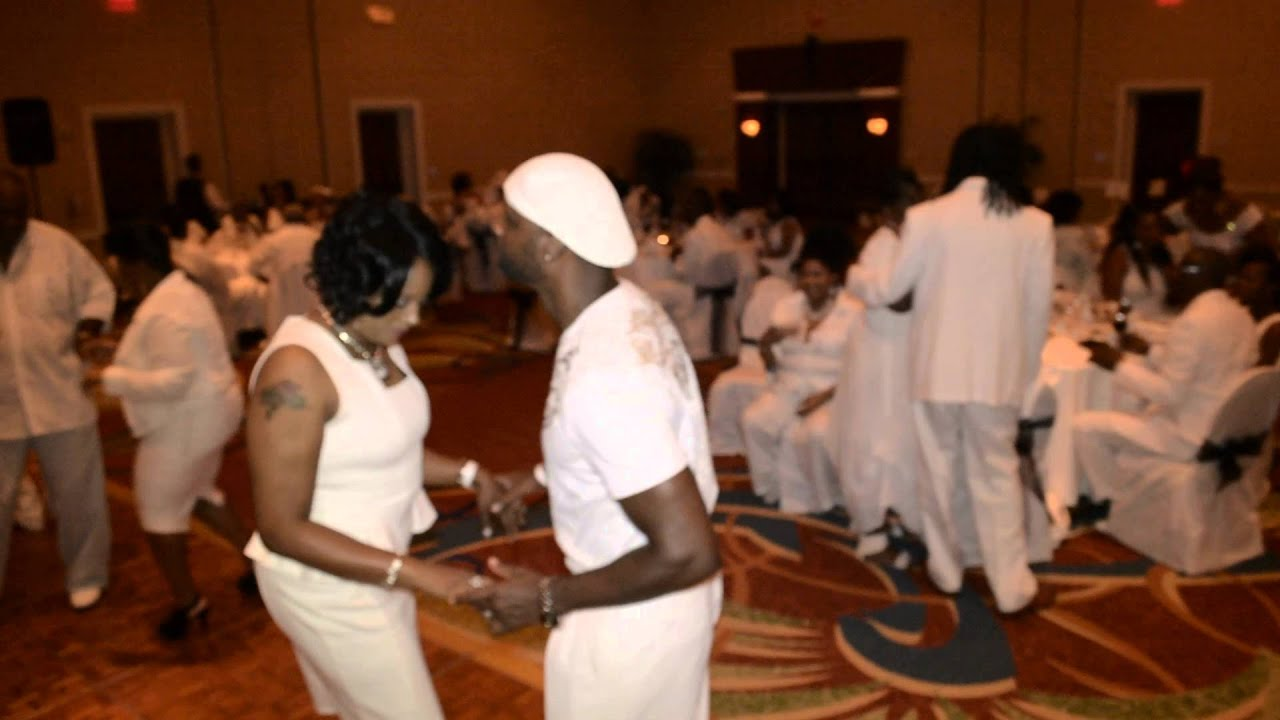 Chicago Style Steppin Florida Steppers International Inc