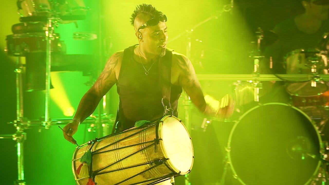 afro-celt-sound-system-colossos-castlefest-2015-castlefest