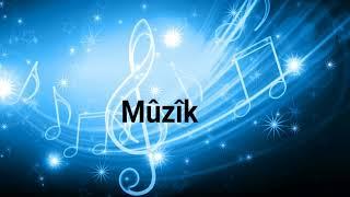 NesrineTe ez Kuştim nesrine - Karaoke kurdi نسريني تا ازكوشتم نسريني