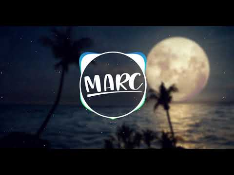 Ship Wrek & Essy - Fools Gold ‹‹ MARC ››