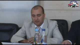 Договор с ТАНТК им.Бериева
