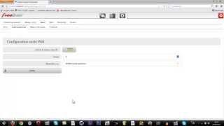 TUTORIEL - Augmenter son débit ( Connexion ) Freebox