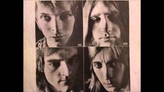 David Bowie - Moonage Daydream (Vinyl)