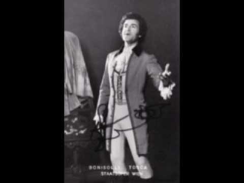 Lucia di Lammermoor - P.Wise, F.Bonisolli, Y.Mazurok, K.Rydl (Vienne - 1980)