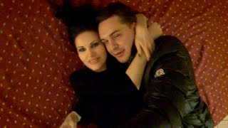 Incontro notturno con Andrea Dipre'...FACCIAMO UN FIGLIO PER LE VIEWS? Vlog
