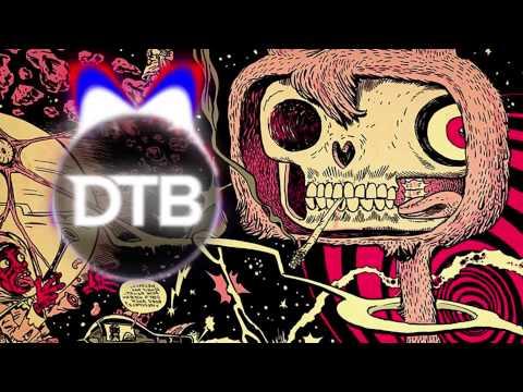 【Dubstep】EH!DE - Wicked