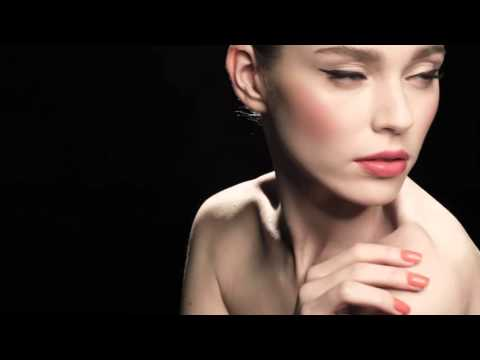Obelia Cosmetic (Campagne 2015 - 2016)de YouTube · Haute définition · Durée:  1 minutes 33 secondes · vues 109 fois · Ajouté le 27.11.2015 · Ajouté par Obelia Cosmetic