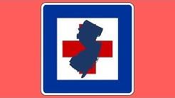 Personal Injury Lawyer NJ | Atlas SEO