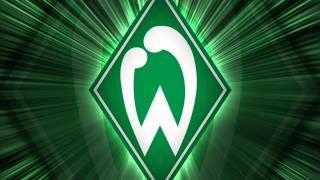 Werder Bremen Song - Lebenslang Grün Weiß