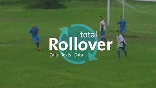 Total Rollover from Postmobile