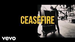 Play Ceasefire