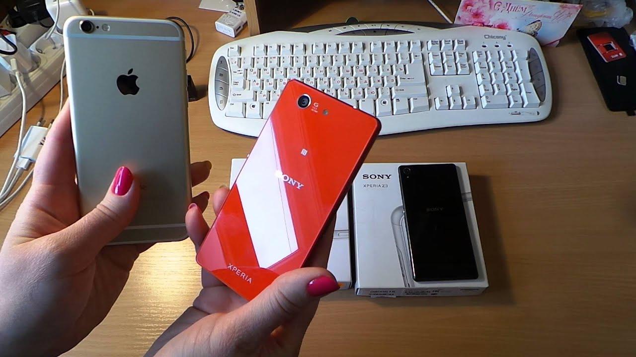 Купить смартфон sony xperia z3 compact black (d5803) по доступной цене в интернет-магазине м. Видео или в розничной сети магазинов м. Видео города москвы. Sony xperia z3 compact black (d5803) аксессуары, отзывы, описание, фото, инструкция. Заказ товаров по телефону 8 (800) 200-777-5.