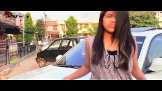 Comment   7Pal   Mantaz   Turban Hits   New punjabi song 2017