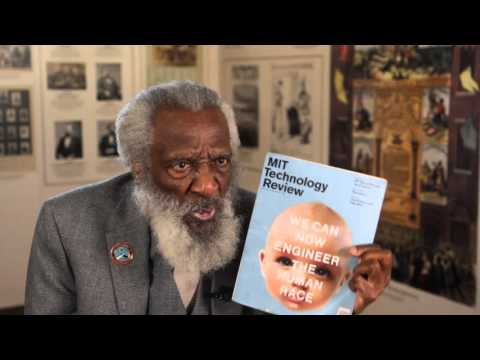 ASM_Interview 46_Dick Gregory 11
