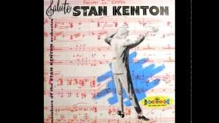 Members Of The Stan Kenton Orchestra: Estrellita (Crown Records)