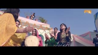 Viah (full Song) | Sukhpal Channi Ft Shipra Goyal | New Punjabi Songs 2017 |