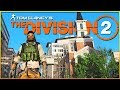 The Division 2 - LAUNCH DAY! Worth Buying? (The Division 2 Gameplay)