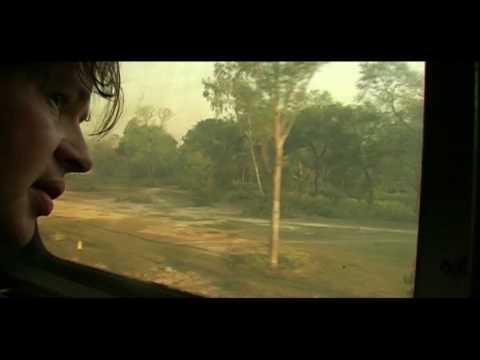 Zugreisen A La Indien.mpg