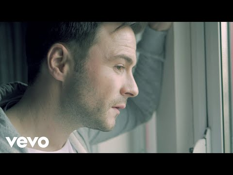 Shane Filan - Back To You (Official Video)