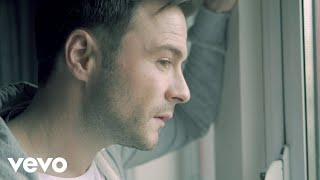 Download lagu Shane Filan Back To You MP3