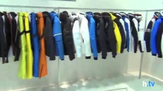Горнолыжная одежда ZeroRH+: куртки, штаны, брюки, костюмы, комбинезоны(, 2015-12-15T11:56:28.000Z)