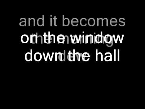 Bill Withers - Just the two of us (Lyric)