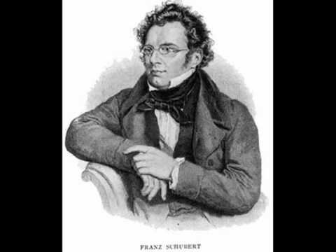 Franz Schubert, Serenade Ständchen: Leise flehen meine Lieder Mischa Maisky & Daria Hovora