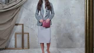 Женская сумка Лесли