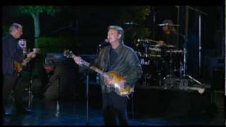 Paul McCartney & Friends - Lonesome Town (HQ)
