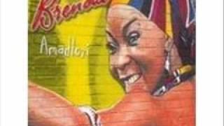Brenda Fassie - Thola Amadlozi