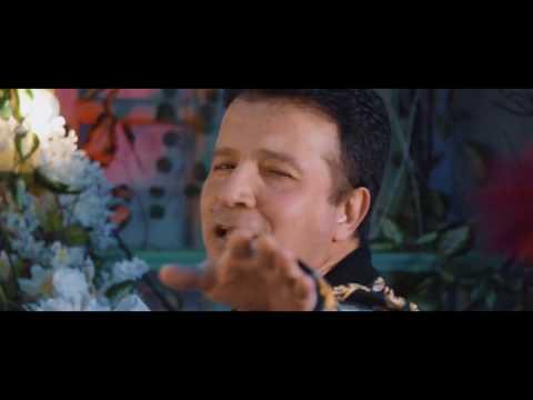 Бахроми Гафури - Эй дил 2020 _ Bahrom Ghafuri - Ey Dil (original mix) 2020