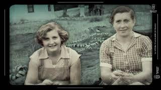 La historia de las Mujeres de Piélagos
