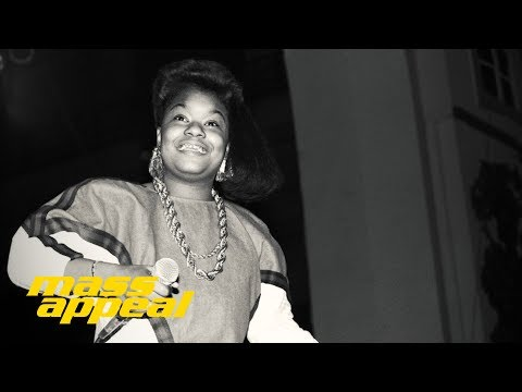 THE REAL ROXANNE SHANTE