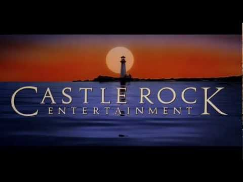 Castle Rock Entertainment logo 70mm