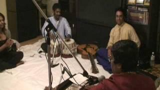 Karan Persaud & Dave Bansraj Jr. - Badi Mastani Hai