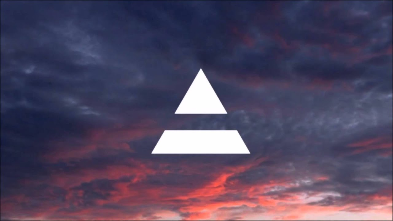 Thirty seconds to mars alibi lyrics