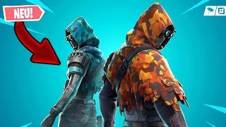 🔴BUY NEW SKINS in Fortnite 😱EPIC SIEGE with PRO #feuerkreuz