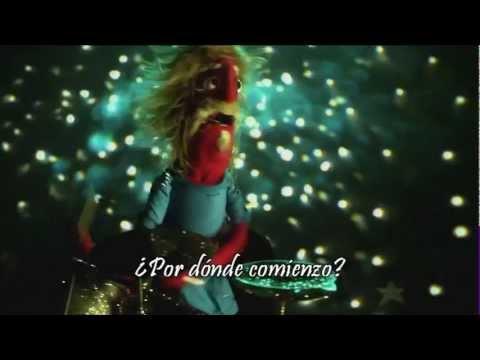 Foo Fighters - Walk [Subtitulada]