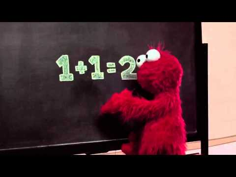 Katy Perry Sesame Street Parody   Funny Video    KillSomeTime comParody