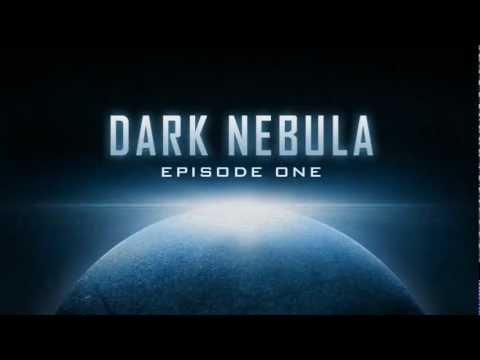 Dark Nebula for Android