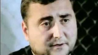 ramil seferov