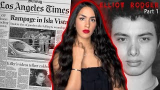 ابن زوج ممثلة مغربية مشهورة تحوّل من طفل بريء لمجرم ‼️ الجزء الاول