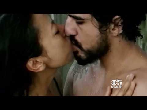 Cine+Mas: SF Latino Film Festival Showing 60 Films In 14 Days