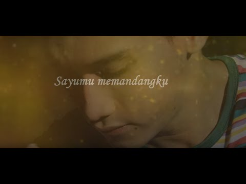 OST Tabir Zulaikha | Kamal Hamidi | Selagi Nafas (Official Lyric Video)