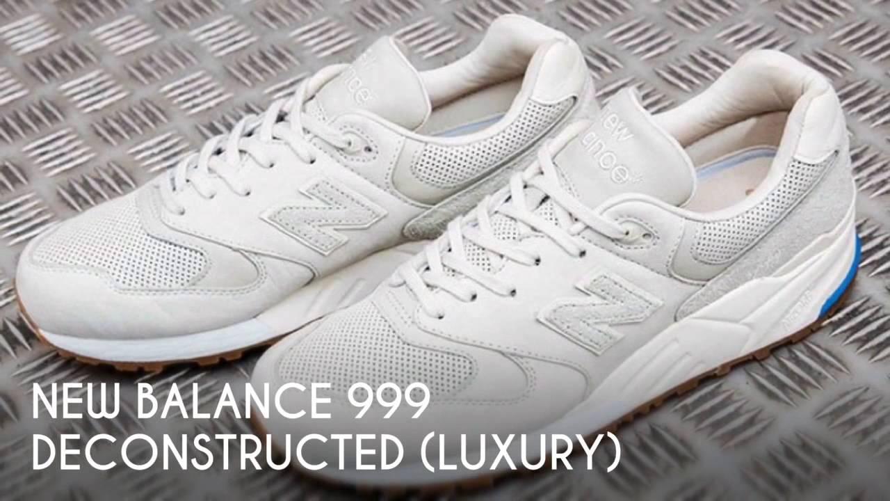 new balance 999 jfk