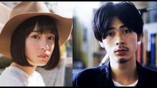 1月1日、一部スポーツ紙が女優の広瀬すずと、俳優の成田凌の熱愛を報じ...