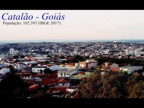 Catalão Goiás fonte: i.ytimg.com