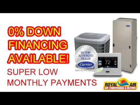 2019-summer-air-conditioning-&-heating-deal!-call-royal-air-houston-832-334-5959