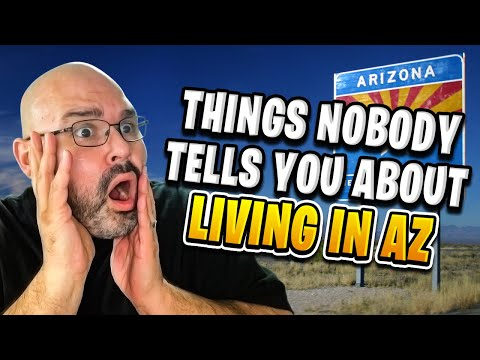 things-nobody-tells-you-about-living-in-arizona-|-living-in-phoenix-arizona-(2018)